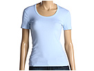 ShopScouter.com - Three Dots tees-the fit test :  shopping fashion stylist sale