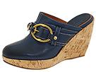 Lucky Brand - Heidi (Night Sky) - Footwear
