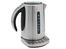 Breville - BKE820XL Variable Temperature Kettle (Stainless Steel)