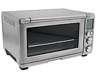 Breville - BOV800XL the Smart Oven (Stainless Steel)