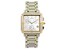 Bulova - Women's 98R123 (Stainless Steel Band/Silver Dial) - Jewelry