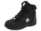 DC Snowboarding Boots for Men and Women from $26.16