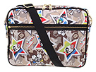 tokidoki - Matricola (Mimetica) - Bags and Luggage