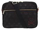 tokidoki - Matricola (Fantasma) - Bags and Luggage