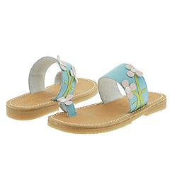 Kid Express - Bermuda (Children) (Turquoise) - Kids