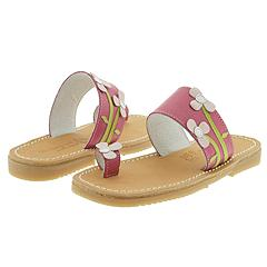 Kid Express - Bermuda (Children) (Fuchsia) - Kids