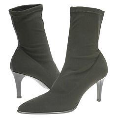 DKNY Sharon  Manolo Likes! Click!