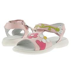 Kid Express - Valentina (Children) (Pink) - Kids