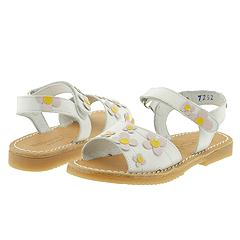 Kid Express - Fiji (Children) (White) - Kids