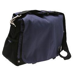 حقائب للمدرسة 90505-d.jpg