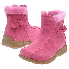 Kenneth Cole Reaction Kids - Lamb I Am (Pink Suede)