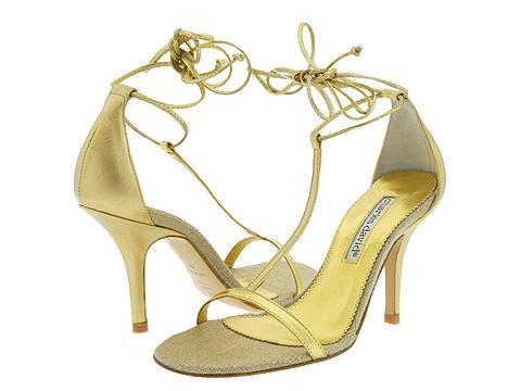 Shoes WoOoW 1733-182541-p.jpg
