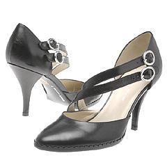 مــــــارأيكم الأحذية 88473-d.jpg