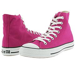 Converse All Star® Specialty Hi