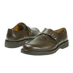 Mephisto - Perino (Dark Brown Smooth) Manolo Likes!  Click!