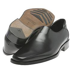 Rex Mens Shoes from Donald J. Pliner