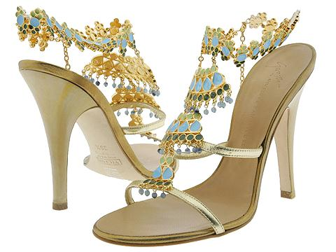 Shoes WoOoW 1733-128832-p.jpg