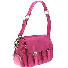 حقائب للمدرسة 71762-d.jpg