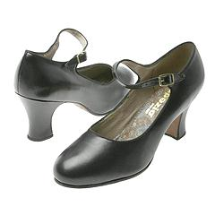 Professional Footlight by Capezio   Manolo Recommends!  Click!