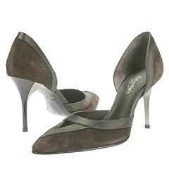 844867 by Calvin Klein   Manolo Likes!  Click!