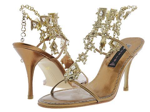 Shoes WoOoW 985-189998-p.jpg