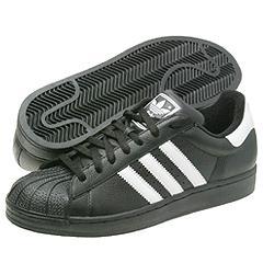 Neus Stalen Sneakers Stalen Adidas Adidas Wzi0q4qp qtZUId