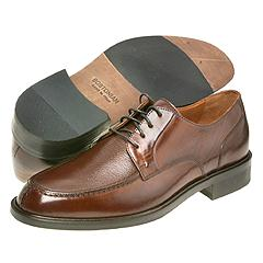 Bostonian - Waldorf (Chili w/Deer) - Men's