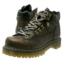 Dr. Martens - 9728 (Bark) Boots