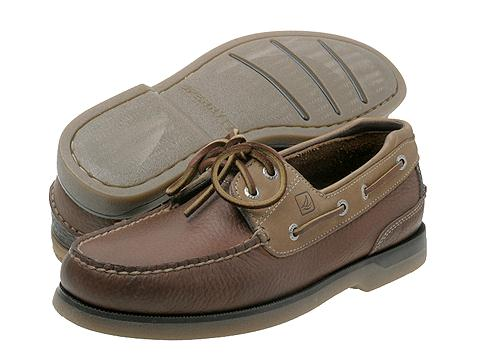 Loafers/Boat Shoes - Moccasins: Socks or No Socks