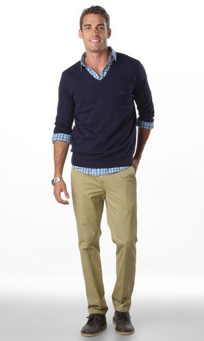 Khaki Jeans Outfit Men Zapposcom Free Shipping