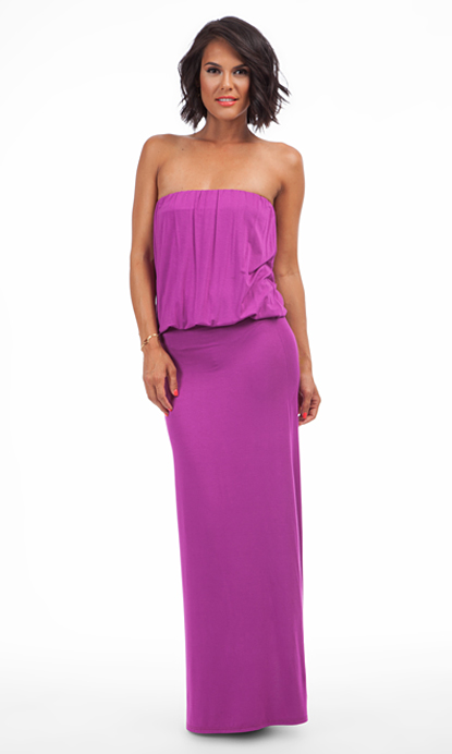 Zappos.com Ensemble: PERFECT IN PINK