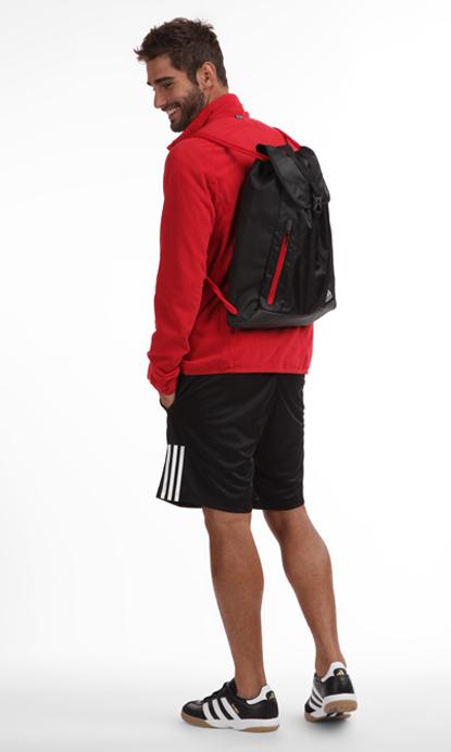 adidas samba outfit