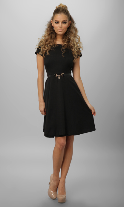 Zappos.com Ensemble: LBD for EVERYBODY