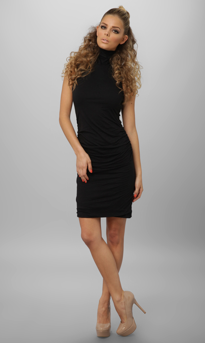 Zappos.com Ensemble: LBD for EVERYBODY 2