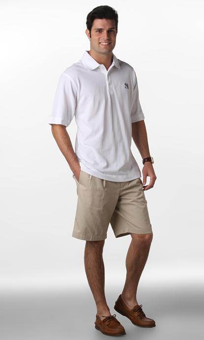 Mens Sandal Brands Images Footwear For Men