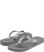 Havaianas - Top Metallic Flip Flops