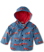 Hatley Kids - Rain Coat (Toddler/Little Kids)