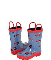 Boys rain boots - deals on 1001 Blocks