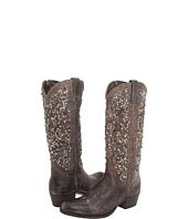 Frye - Deborah Studded Tall