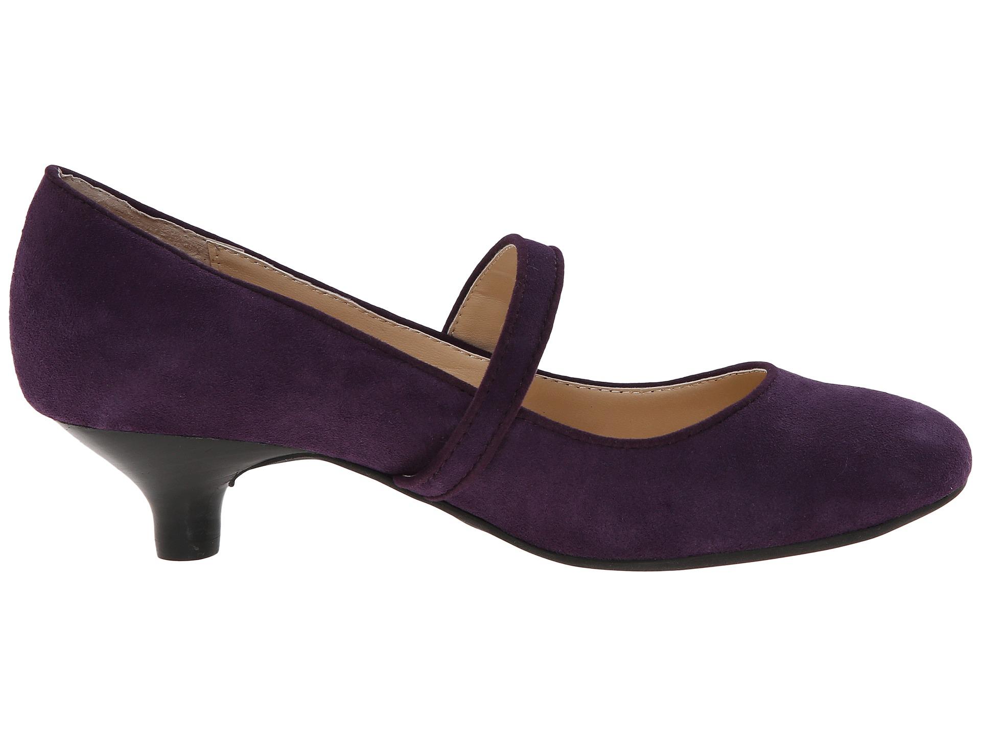 Gabriella Rocha Shoe Size Chart