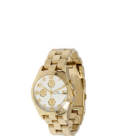 Marc by Marc Jacobs - MBM3039 - Henry Chronograph
