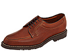 Allen Edmonds Wilbert