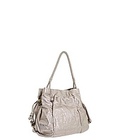Elliott Lucca Handbags - Maxfield Drawstring