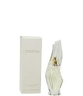 Donna Karan - Donna Karan Cashmere Mist Eau de Parfum Spray 1.0 oz