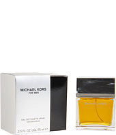 Michael Kors - Michael Kors For Men Eau de Toilette 2.5 oz