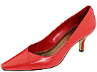 Bella-Vita - Wow (Red Kidskin) - Footwear