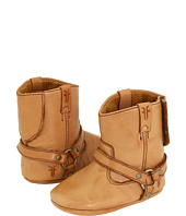 Frye Kids - Harness Bootie (Infant)