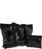 LeSportsac Luggage - Travel Tote Bag