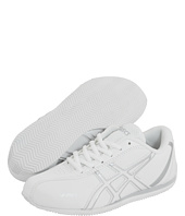 ASICS Kids - Inspire™ GS (Toddler/Youth)