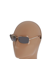 Maui Jim - Black Rock